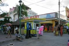 2003-07_urlaub_florida+mexico_0955