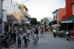2003-07_urlaub_florida+mexico_0957