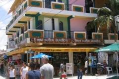 2003-07_urlaub_florida+mexico_1008