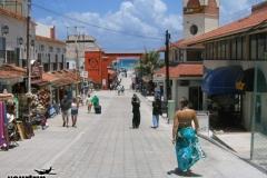 2003-07_urlaub_florida+mexico_1020