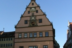 02-11-01_rothenburg_008