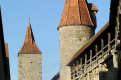 02-11-01_rothenburg_028