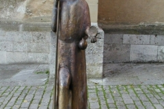 02-11-01_rothenburg_035