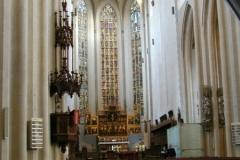02-11-01_rothenburg_036