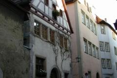 02-11-01_rothenburg_039