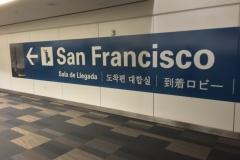 2016-01-04 - Tag 1 - San Francisco 14