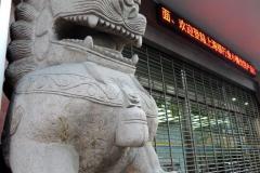 China_August_2013_0011971