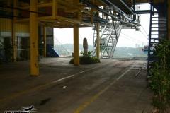 2004-03-08_singapore_0005
