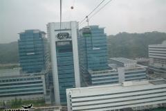 2004-03-08_singapore_0007