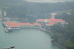 2004-03-08_singapore_0011
