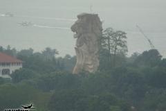 2004-03-08_singapore_0029