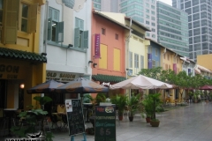2004-03-08_singapore_0062