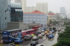 2004-03-08_singapore_0067