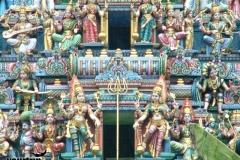 2004-03-08_singapore_0081