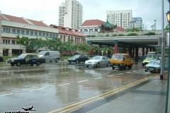 2004-03-08_singapore_0052