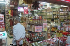 2004-03-08_singapore_0053