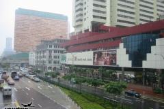 2004-03-08_singapore_0064