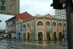 2004-03-08_singapore_0083