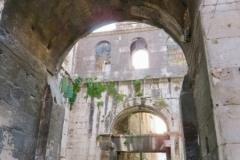 2018-08-17 - Kroation_Split_00032