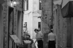 2018-08-17 - Kroation_Split_00033