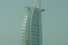 Dubai-2001_012