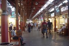 Dubai-2001_075