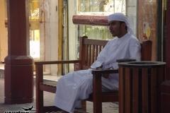 Dubai-2001_076