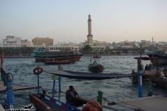 Dubai-2001_078