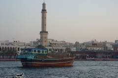 Dubai-2001_081