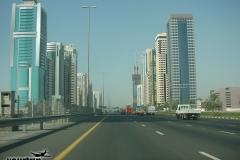 Dubai-2001_135