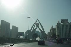 Dubai-2001_137