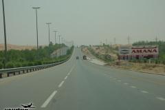 Dubai-2001_160