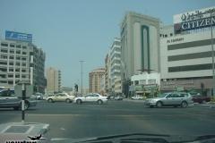 Dubai-2001_006