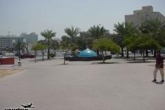Dubai-2001_009