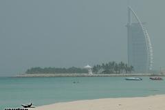 Dubai-2001_063