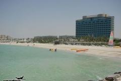 Dubai-2001_103
