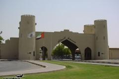 Dubai-2001_176