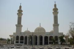 Dubai-2001_179
